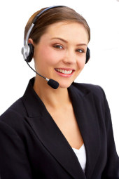 Telesales and telemarketing specialists in Northampton and Daventry, Northants